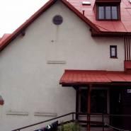 fasada_bedrichov_001