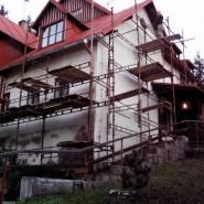 fasada_bedrichov_002