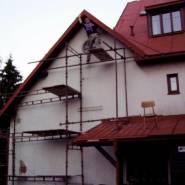 fasada_bedrichov_004