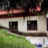 fasada_bedrichov_005