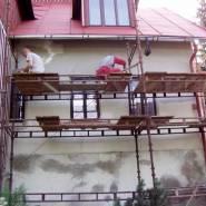 fasada_bedrichov_007