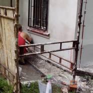 fasada_bedrichov_015