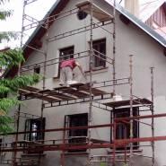 fasada_bedrichov_022