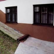 fasada_bedrichov_033