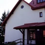 fasada_bedrichov_034
