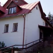 fasada_bedrichov_035