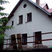 fasada_bedrichov_036