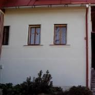 fasada_bedrichov_037