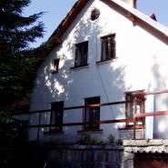 fasada_bedrichov_038