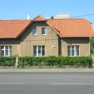 fasada_melnik_002