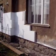 fasada_melnik_013