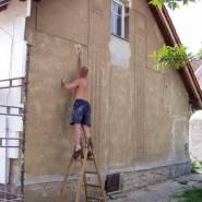 fasada_melnik_015