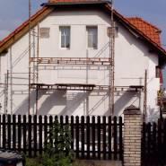 fasada_melnik_016