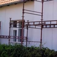 fasada_melnik_026