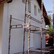 fasada_melnik_028