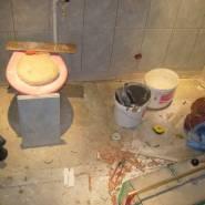 koupelna_chata_001