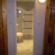 koupelna_chata_002