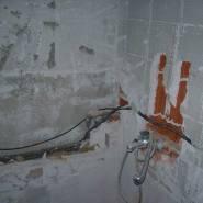 koupelna_milovice_002