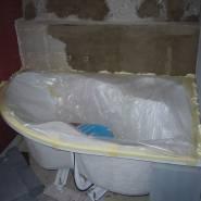koupelna_milovice_005