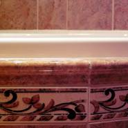 koupelna_rd_001