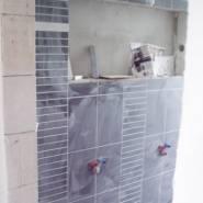 koupelna_simecek_011