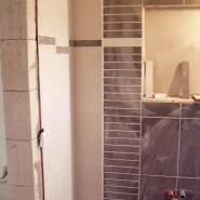 koupelna_simecek_013