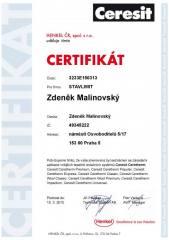 certif_etics13