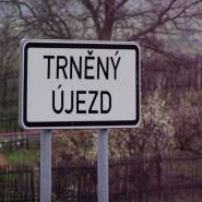 rd_trneny_001