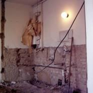 rekonstrukce_rd_009
