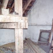 rekonstrukce_rd_014