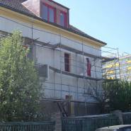 rekonstrukce_rd_035