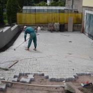 rekonstrukce_rd_038