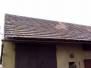 Střecha Krabčiče Roudnice nad labem
