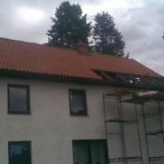 strecha_zvole_001