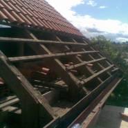 strecha_zvole_002