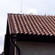 strecha_zvole_017